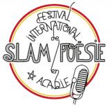 Spectacle Slam/Poésie (FISPA)