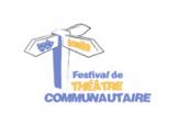 FTCA 2019 - Théâtre des Alentours de Tracadie