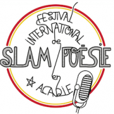 Spectacle Slam/Poésie (FISPA)